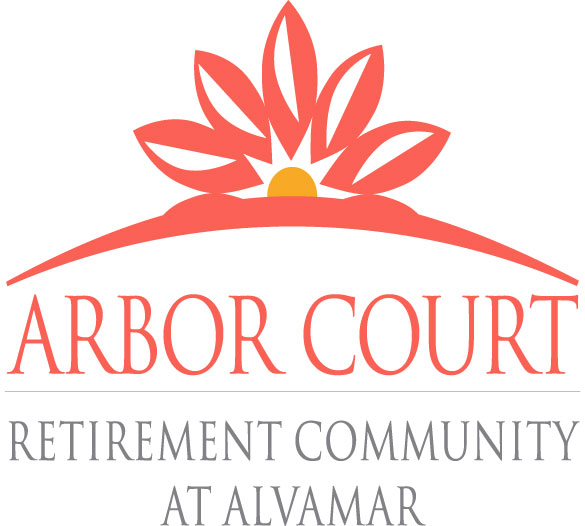 Arbor Court – Independent Living/Retirement Community – Alvamar, KS